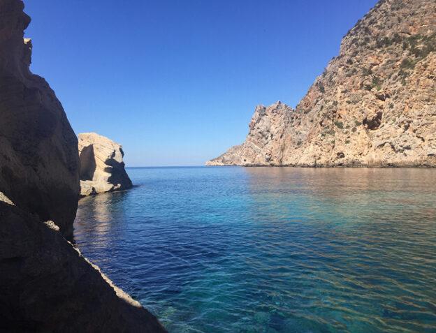 Inspiratie & Yoga retreat Ibiza_4