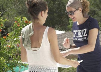 Retreat Yourself_Galerij Ibiza_14