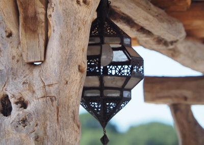 Retreat Yourself_Galerij Marokko_3