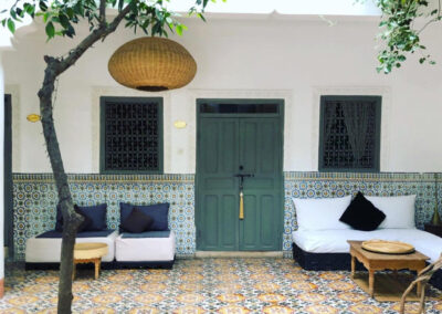 Retreat Yourself_Galerij Marokko_6