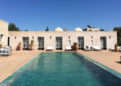 Retreat Yourself_Galerij Marokko_8