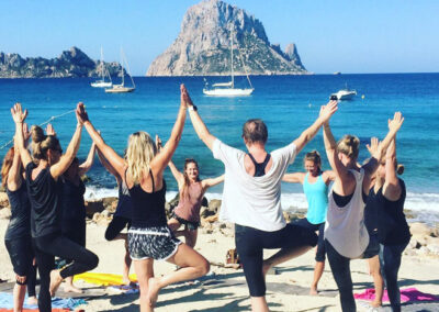 Retreat Yourself_Gallerij Ibiza_12
