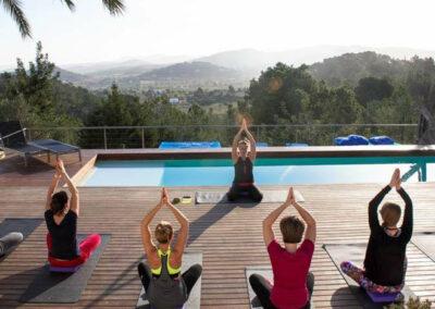 Retreat Yourself_Gallerij Ibiza_2
