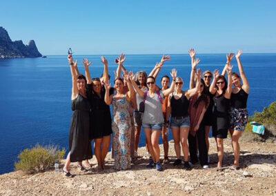 Retreat Yourself_Gallerij Ibiza_3