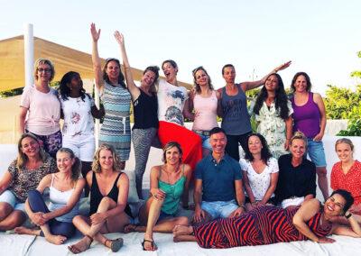 Retreat Yourself_Gallerij Ibiza_6