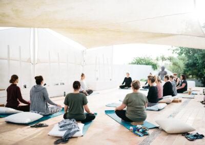 Retreat Yourself_Yoga retreat Ibiza_2019_15