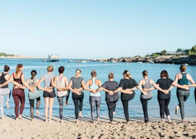 Retreat Yourself_Yoga retreat Ibiza_2019_5