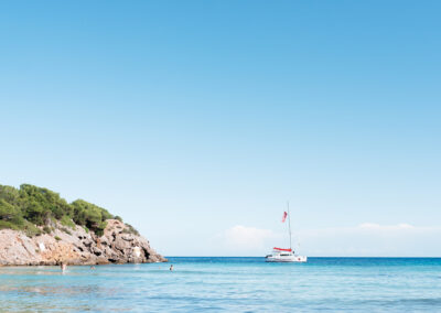 Yoga retreat Ibiza_Retreat Yourself_nieuw1