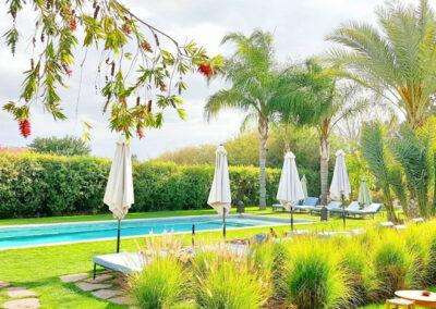 Yoga retreat Marokko 3-10 oktober 2020_Retreat Yourself_3