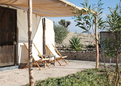 Yoga retreat Marokko 3-10 oktober 2020_Retreat Yourself_6
