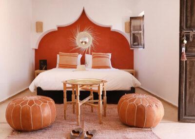 Yoga retreat Marokko 3-10 oktober 2020_Retreat Yourself_7