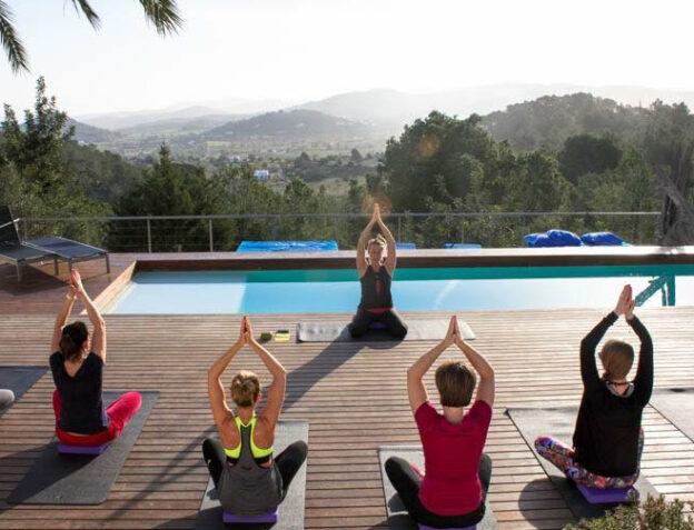 Yogaweek Ibiza_45
